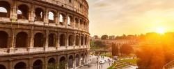 Что посетить в Риме