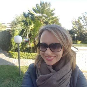 Елены Прекрасной