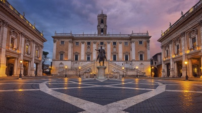 Piazza-del-Campidoglio_400