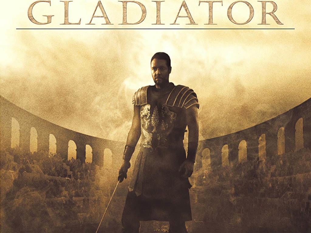 Il-Gladiatore-2