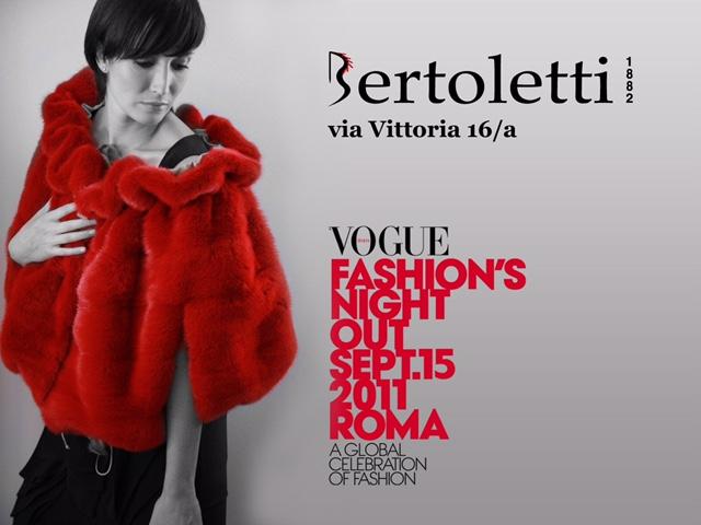 Bertoletti 1