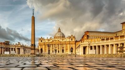 EHkskursiya-v-Vatikan