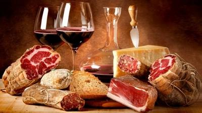 Poprobujte-Rim-na-vkus-Gastronomicheskaya-progulka